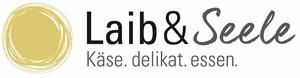 Ihr Käseladen im Allgäu | Laib & Seele Käse.delikat.essen